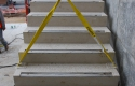COBE-stair-install-04-29-11-228