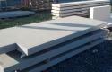 Decks_stacked